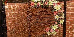دانستنی های مفید در مورد تاج گل و خرید آن