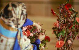 11 اصول گل آرایی که هر گل آرا باید بداند