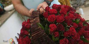 معرفی بهترین گل برای عشقت